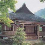 京都観光地♪高山寺