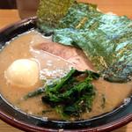 【観光地別】京都のおすすめラーメン店