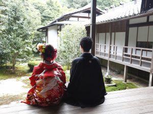 京都 東福寺 方丈庭
