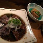 牛禅〜祇園でお手頃お肉♡〜