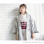冬の京都での着物散策に!おすすめ防寒対策